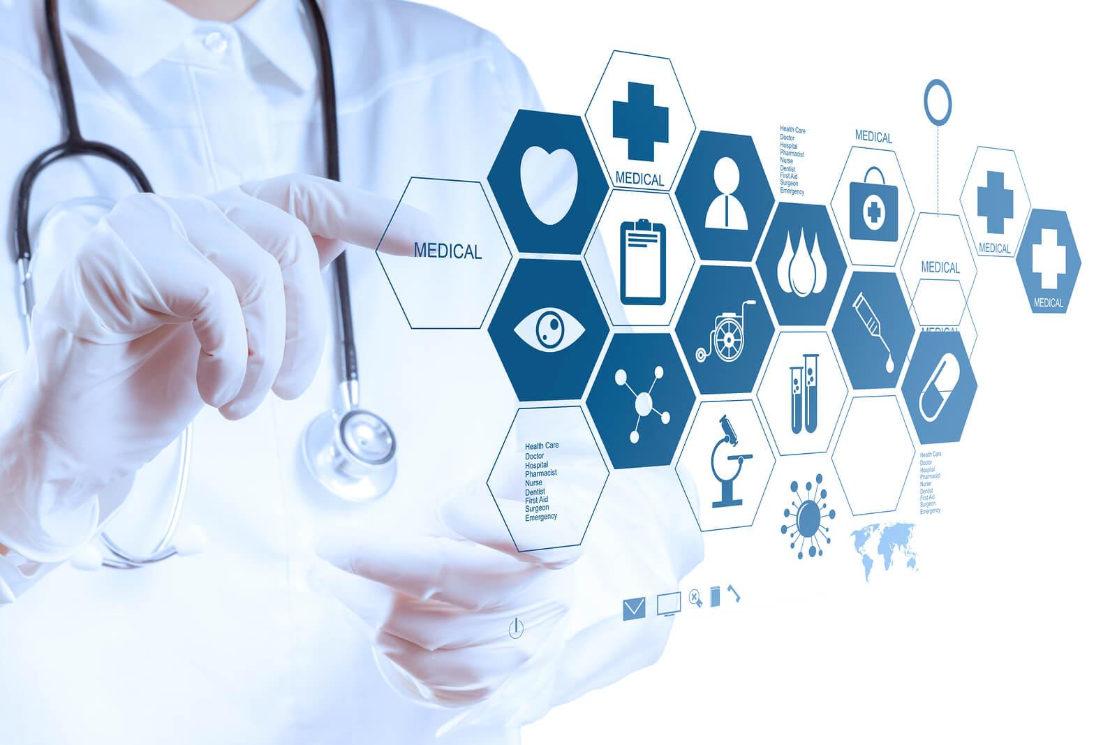 AI Transforms Healthcare in Africa - MIIAfrica
