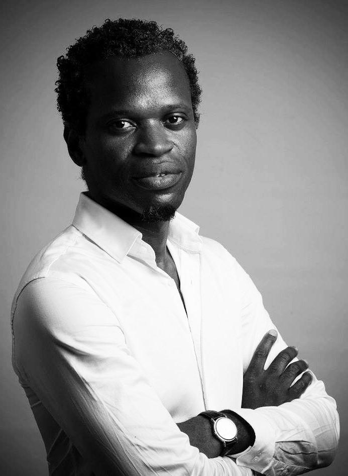 MIIA Appoints Nigerian Visionary, John Kamara, as Director