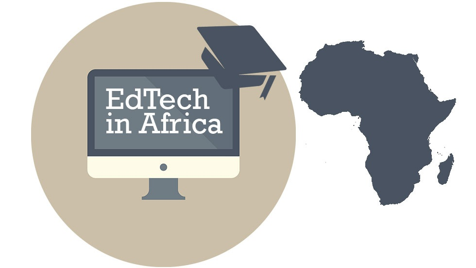 Doing Edtech right in Africa