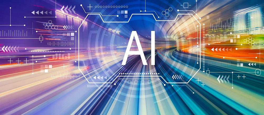 Artificial Intelligence: regulation for self-protection